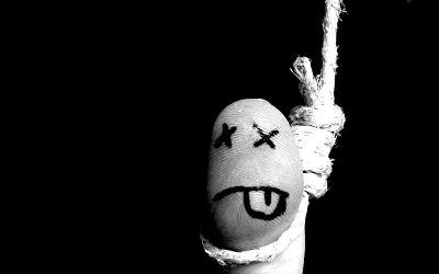Suicide_opt