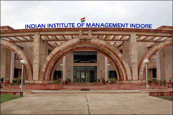 JEE Advanced 2014-Toppers Preferred Computer Science Branch at IIT-Indore