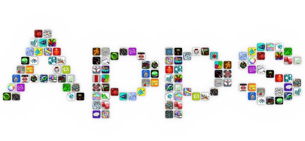 10 Must-Have Apps for Science Students