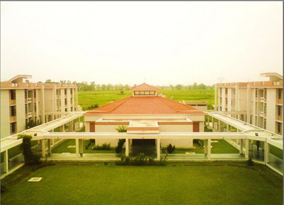 Is IIT-Kanpur Losing Its Charm?