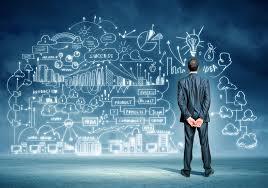 IITs – Inspiring and Nurturing Entrepreneurship