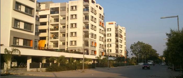 IIT Indore Hostels   askIITians