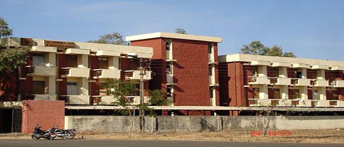 NIT Bhopal Hostels | askIITians