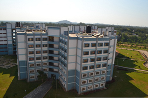 NIT Warrangal hostel | askIITians