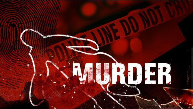 Jadavpur University Suicide Turns Out to be a Cold- Blooded Murder!