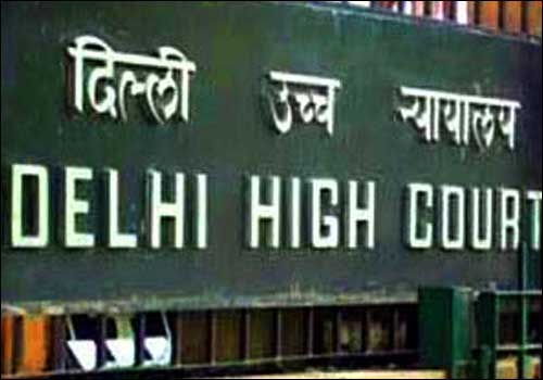 High Court Rejects IIT Petition but Appreciates its Methodology!