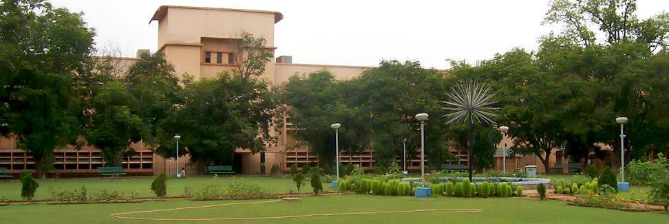 NIT Jamshedpur to Break All Previous Placements Records for Batch 2014-15!