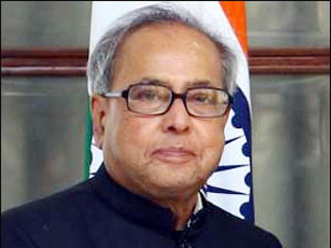 President to review IITs, NITs and Central Universities