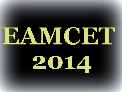 EAMCET counseling to be completed by August 31, says SC