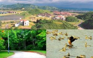 Top 10 Engineering College Campuses IIT guwahati