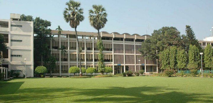 More Than 50% of IIT Bombay Students Confess Cheating in IIT!