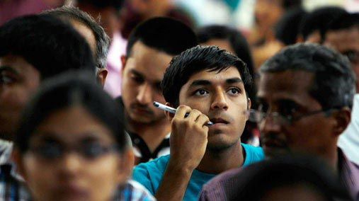 Common counselling for IITs and NITs from 2015, orders Delhi HC