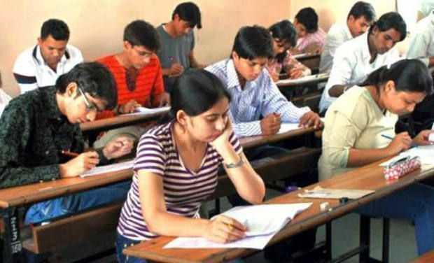 Three Attempts for JEE Advanced May Not be Productive:Reveals Prof at IIT Kanpur