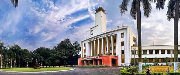 Exchange Programmes at IIT KGP to improve international ranking