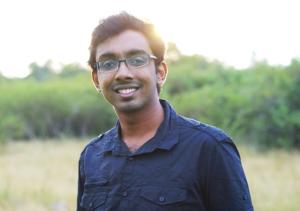Efforts make talent shine at Google