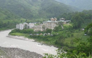 Top 10 Engineering College Campuses in India Sikkim Manipal Institute of Technology
