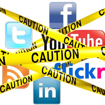 """""""Wrong deeds of Social Media""""- reveals a study at BITS Pilani"""