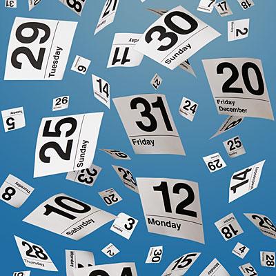JEE Advanced 2015: Tentative Dates Announced!