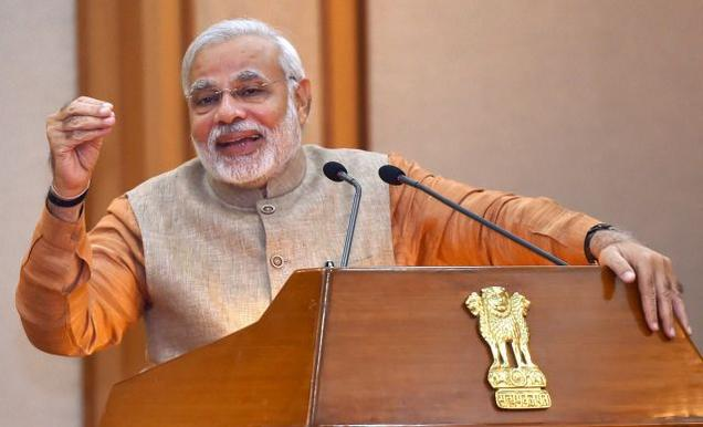 Modi UPA Governments to Set up New IITs with Foreign Help |askIITians