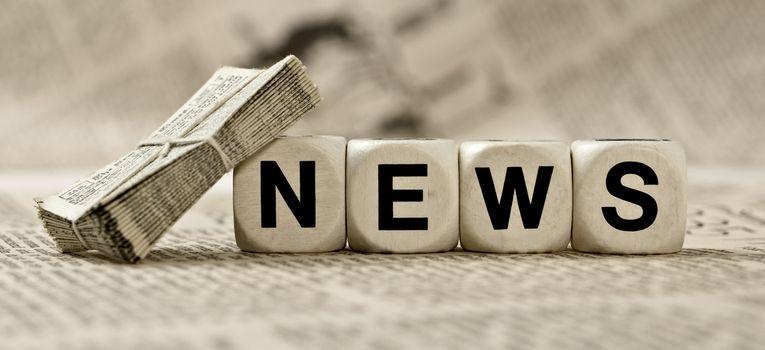 AIPMT 2015- CBSE Releases AIPMT 2015 Exam Date | askIITians