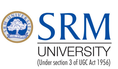 SRMCAT 2015 Dates Announced