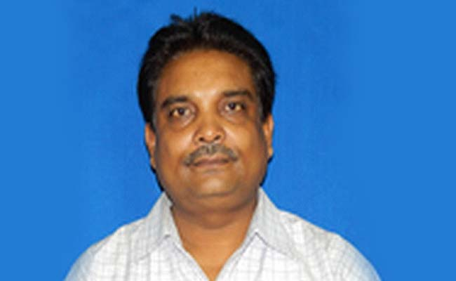 IIT_dean_arrested_rape_650