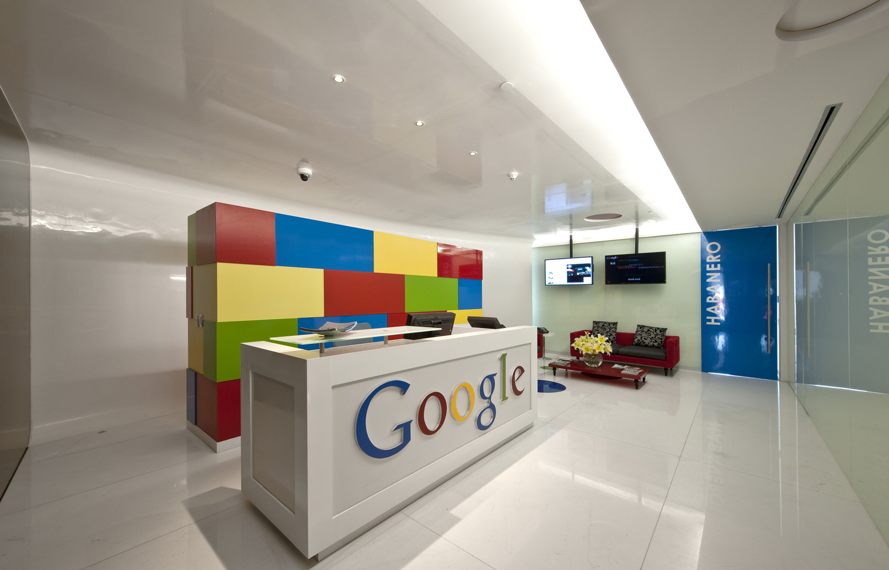 Why Google offered 1.47 Crore package to BITS Pilani, whereas only about 80 Lakh to MIT and Stanford