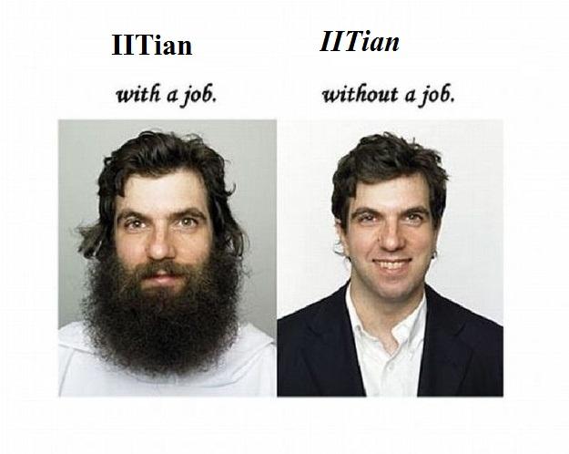iitians