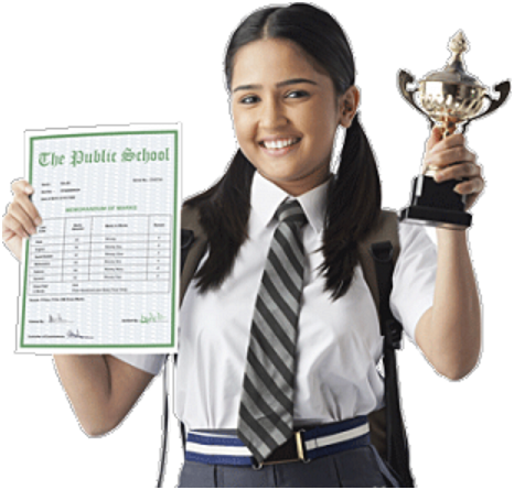 Ultimate School Board Guide for Engineering Aspirants in UAE and India!