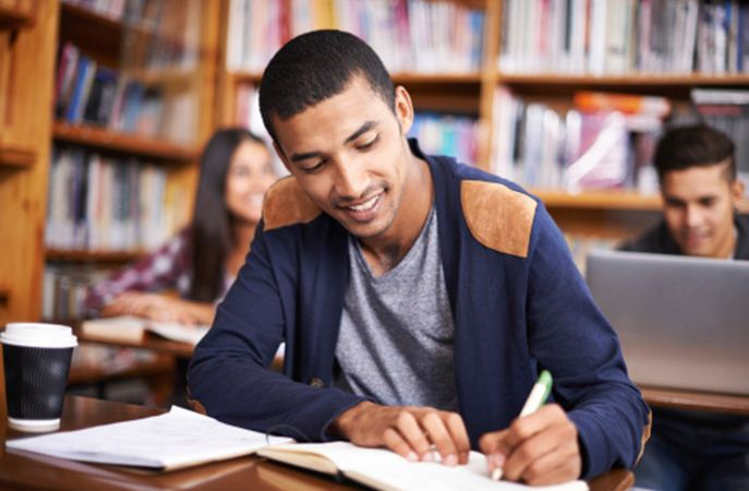 How TO CRACK IIT JEE [Without Coaching]? Self Study Vs ...