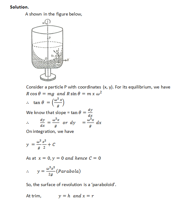 application of vectors in physics