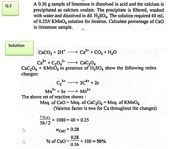 chemistry final exam multiple choice 100 questions