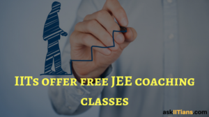 iits-offer-free-jee-coaching-classes