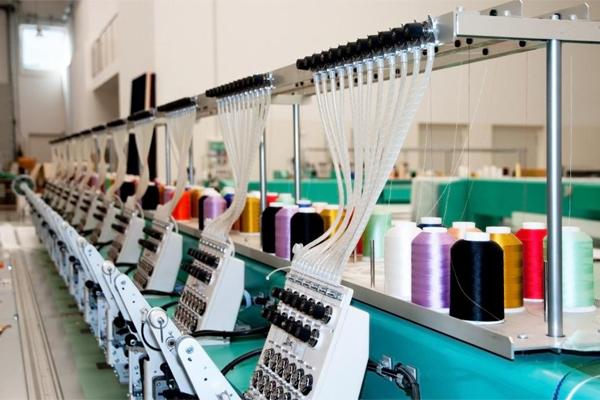 Textile Techonolgy