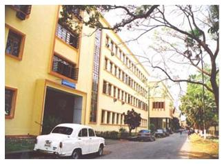Bengal-Eng-Science-University-campus