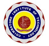 Coimbatore Institute of Technology logo