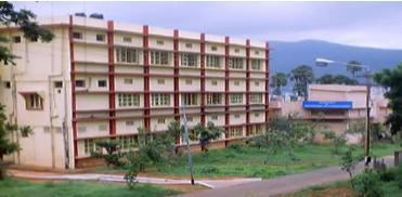 College-of-Engineering-Andhra-University-campus