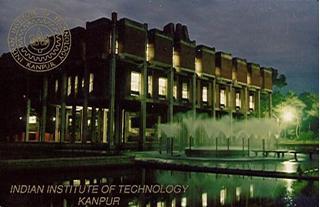 Aerospace Engineering Colleges >> AskIITians.com | Engineering College | IIT-Kanpur