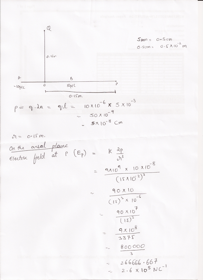 2294_16302_electrostatic field0001.jpg