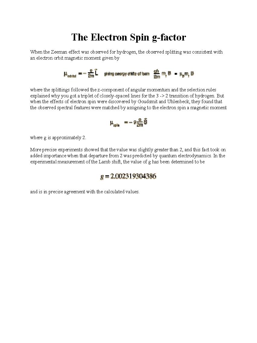 4072-974_6681_Zeeman_Effect2_Page_4.png