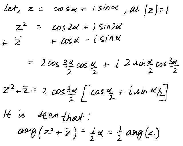 4402-469_6001_complex.JPG