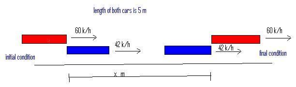 5161-1889_7662_cars.JPG