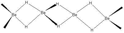 1066_Reaction with hydrogen.JPG