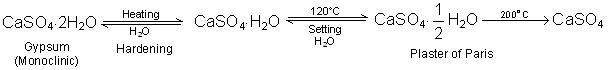 1113_Heating.JPG