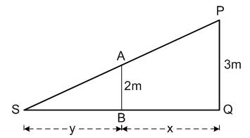 1748_speed (velocity).JPG
