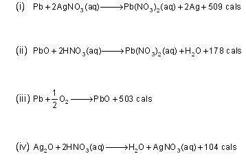 2164_equation.JPG
