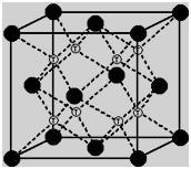 416_tetrahedral.JPG
