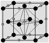436_octahedral.JPG