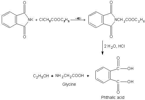 90_Phthalic acid.JPG